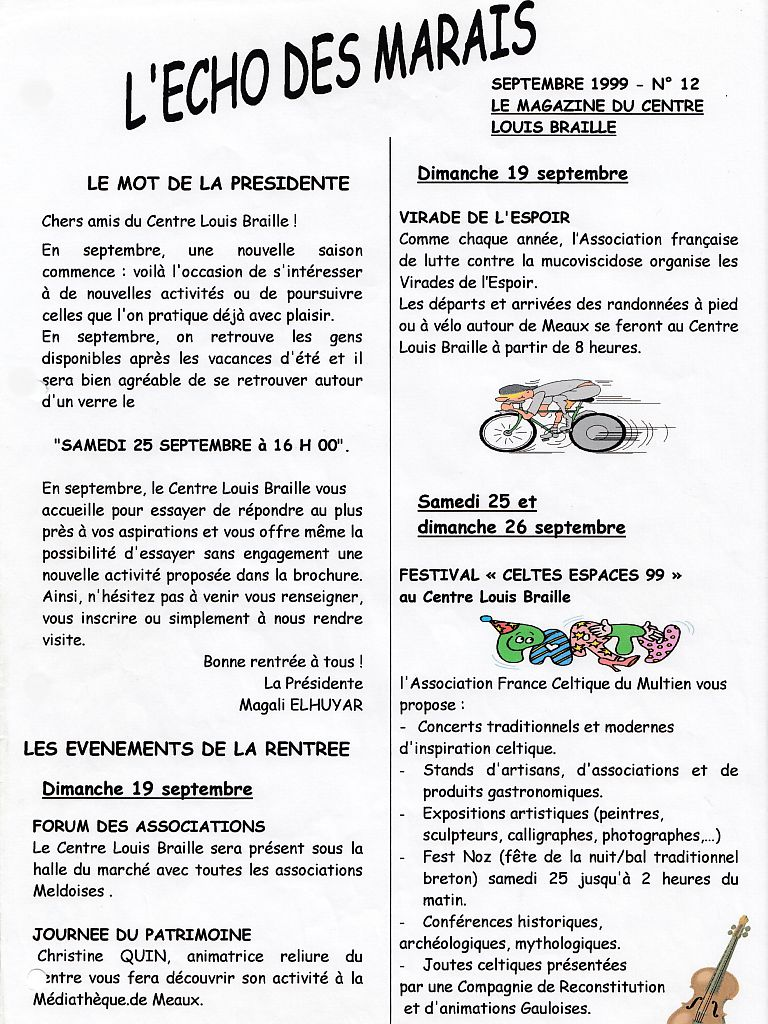 resultat journal 4 pages 01