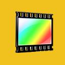 98810 photofiltre